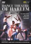 Fall River Legend, Troy Game, The Beloved, John Henry : Dance Theatre of Harlem (1989)