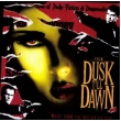 From Dusk Till Dawn (180gr)