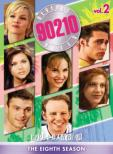 Beverly Hills 90210 SEASON 8 Vol.2