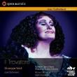 Il Trovatore : Bonynge / Elizabethan Sydney Orchestra, Sutherland, Elms, K.Collins, J.Summers, Shanks, etc (1983 Stereo)(2CD)