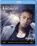 I.Robot