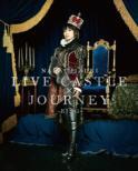 NANA MIZUKI LIVE CASTLE x JOURNEY -KING-(Blu-ray)