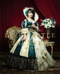 NANA MIZUKI LIVE CASTLE 2011 -QUEEN'S NIGHT-2011.12.3 TOKYO DOME X