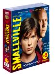 SMALLVILLE SEASON 5 SET 2