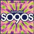 So90s (So Nineties)