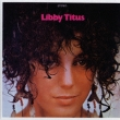 Libby Titus (Papersleeve)