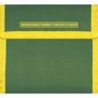 Yorinuki Hobonichi P San [First Press Limited Edition]