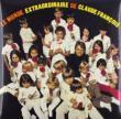 Le Monde Extraordinaire De Claudefrancois