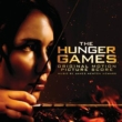 Hunger Games Original Score