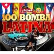 100 Bomba Latina