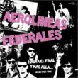 Hasta El Final Y Mas Alla (Demos 1983-1993)