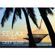 Re:Lax `deep Sleep`