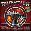 Rock Attack Vol.1