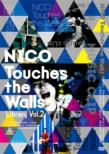 NICO Touches the Walls Library Vol.2