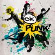 1st Mini Album: Ok Punk!