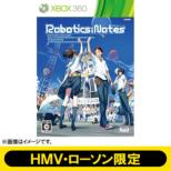 Robotics: Notes(���{�e�B�N�X�E�m�[�c)