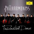 Fascination Dance : The Philharmonics