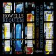 Requiem & other works : Layton / Cambridge Trinity College Choir