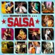 Beginner' s Guide To Salsa