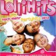 Lollihits-2012 Noch Mehr