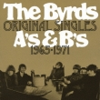 The Original Singles As&Bs 1965-1971