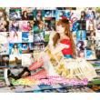 Shokotan Best (2CD+DVD)