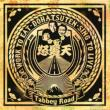 Tabbey Road