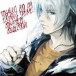 Tv Anime[togainu No Chi] Ending Theme Shuu