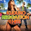 Kuduro Reggaeton Hits