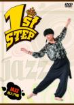 1st Step Female Jazz Chou Nyuumon Hen