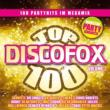 Discofox Top 100 Vol.3