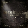 locofrank 1998-2011