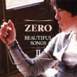 Beautiful Songs 2 (+DVD)[First Press Limited Edition]