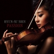Shin Hyun-su: Passion