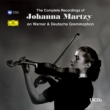 Johanna Martzy Complete Recordings on EMI & Deutsche Grammophon (13CD)