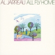 All Fly Home (Papersleeve)