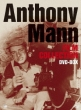 Anthony Mann Film Collection Dvd-Box