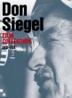 Don Siegel Film Collection Dvd-Box