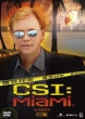 CSI: Miami SEASON 9 COMPLETE DVD BOX 1