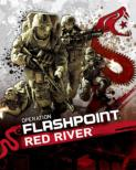 Operation Flashpoint: Red River(Codemasters The Best)