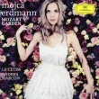 Mostly Mozart: M.erdmann(S)Marcon / Basel La Cetra