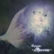 Episodes -Merrow-