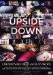 Upside Down:The Creation Records Story