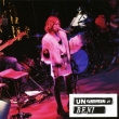 MTV Unplugged (+DVD)