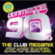 Ultimate 90s / The Club Megamix