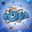 Cartoon Heroes The Best Of Aqua