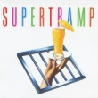 Very Best Of Supertramp