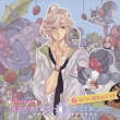 Brothers Conflict Character Cd 7 With Louis&Juri