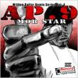 Mob Star -Million Dollar Remix Series Vol.4