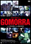 Gomorra
